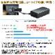 POWERBEN モバイルバッテリー 本体&充電コード3種セット 大容量31200mAh 急速充電 PD対応 100W USB Type-C 防災対策 キャンプ用品 SMP-360W-SET