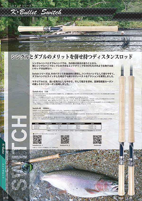 Switch#8 (10ft 6inch)[A0004 001]