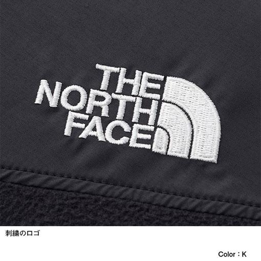 THE NORTH FACE マウンテンバーサマイクロジャケット