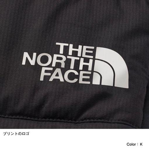 THE NORTH FACE エニータイムインサレーテッドパンツ
