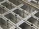 160周年「世界160個限定」ホイットレーフライボックス(32コンパ) シリアルナンバー入り 【1609-160-77】 【1609-160-63】 【1609-160-61】