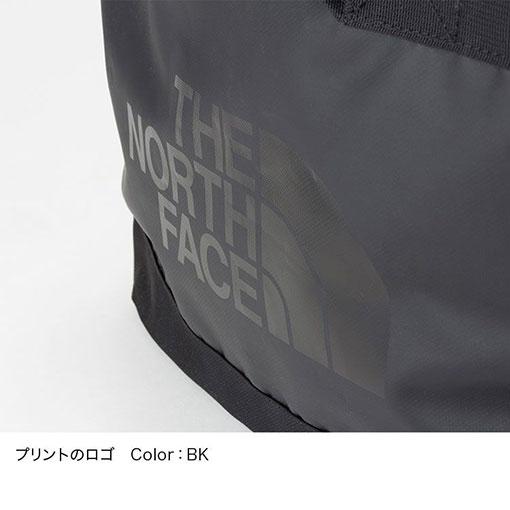 The North Face BCギアコンテナ NB81469