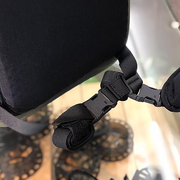 FILSON DRY SLING PACK / ドライ スリング パック