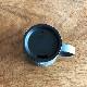 HYDRO FLASK(ハイドロフラスク) コーヒーマグ 12oz