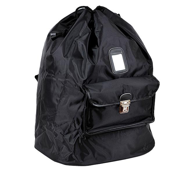 ナイロンリュック防具袋(少年用・大人用)