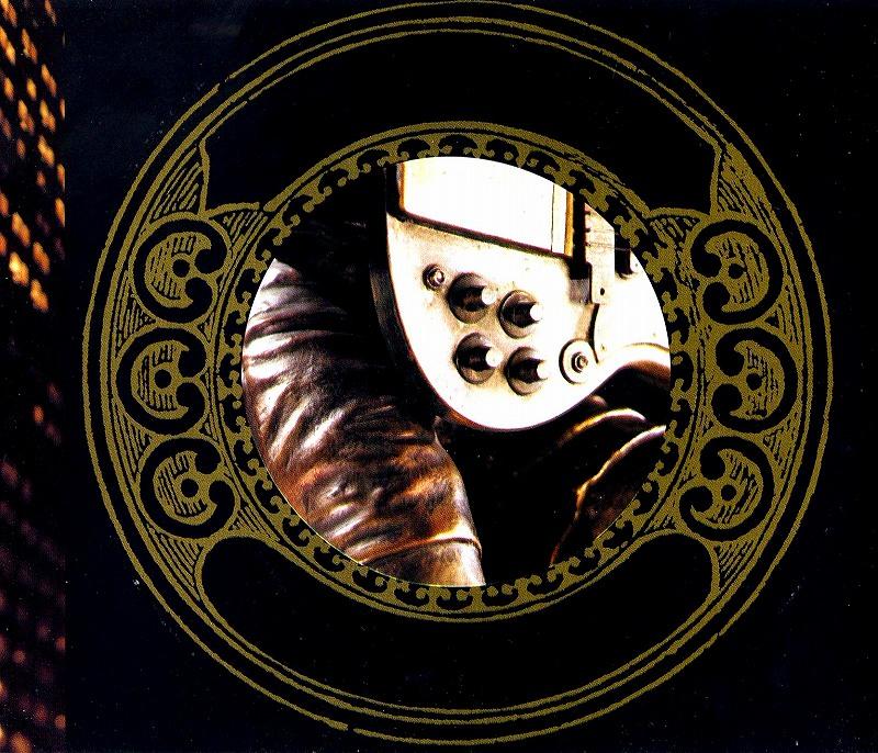 AC/DC STIFF UPPER LIP スティッフ・アッパー・リップ 2000年作 国内盤