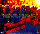 BAD MOON RISING/OPIUM FOR THE MASSES バッド・ムーン・ライジング 95年作