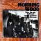 MORNING WOOD/モーニング・ウッド トニー・ハーネル・プロジェクト 国内盤