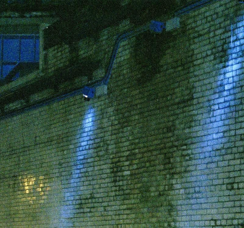 GRAHAM COXON/A+E グレアム・コクソン 2012年作 BLUR ブラー