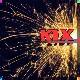 KIX/LIVE キックス ライヴ 93年リリース作 80年代メタル名バンド 国内盤