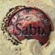 SABU/サブー 国内盤 PAUL SABU BONFIRE 96年作 高性能メロディアス・ハード