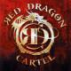 RED DRAGON CARTEL/レッド・ドラゴン・カーテル ジェイク・E・リー デジパック