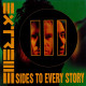 EXTREME/� SIDES TO EVERY STORY エクストリーム 92年作