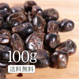 【送料無料】卸値価格!「コーン茶」100g 甘くて美味しい優等生!【ダイエット】 健康 ノンカフェイン OM
