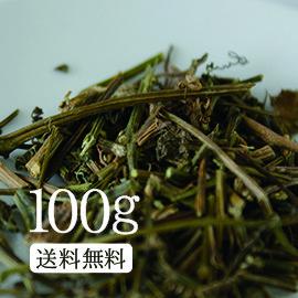 アマチャヅル茶100g 疲れた心に優しい甘さ!【健康】【健康茶/お茶】アマチャヅル茶リーフタイプ あまちゃづる茶 OM