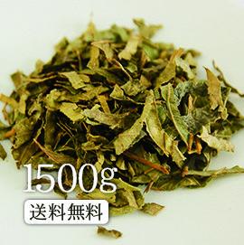 【業務用価格!】A級シジュウム茶(グァバ茶)1500g お肌の悩みの強い味方!A級シジュウム茶(グァバ茶)1.5キロ