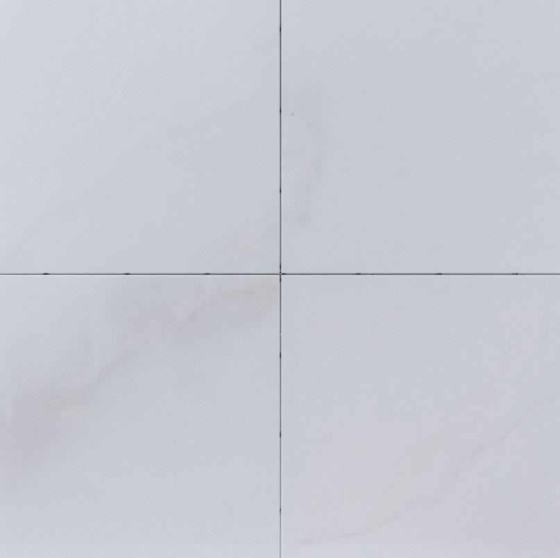 タソスホワイト(コマーシャルタイプ) 本磨き