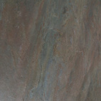 ストーンベニア ST-VE 113      PINK MULTI