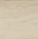 ホワイトトラバーチン 本磨き