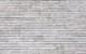 スタックストーン スノーホワイトNフラット
