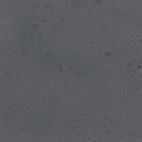 ストーンベニアスケルトン ST-VE 110SK      KUND MULTI