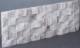 スタックストーン スノーホワイトCフラット