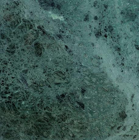 台湾蛇紋(タイワンジャモン)本磨き