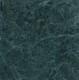 インド蛇紋(インドジャモン)本磨き
