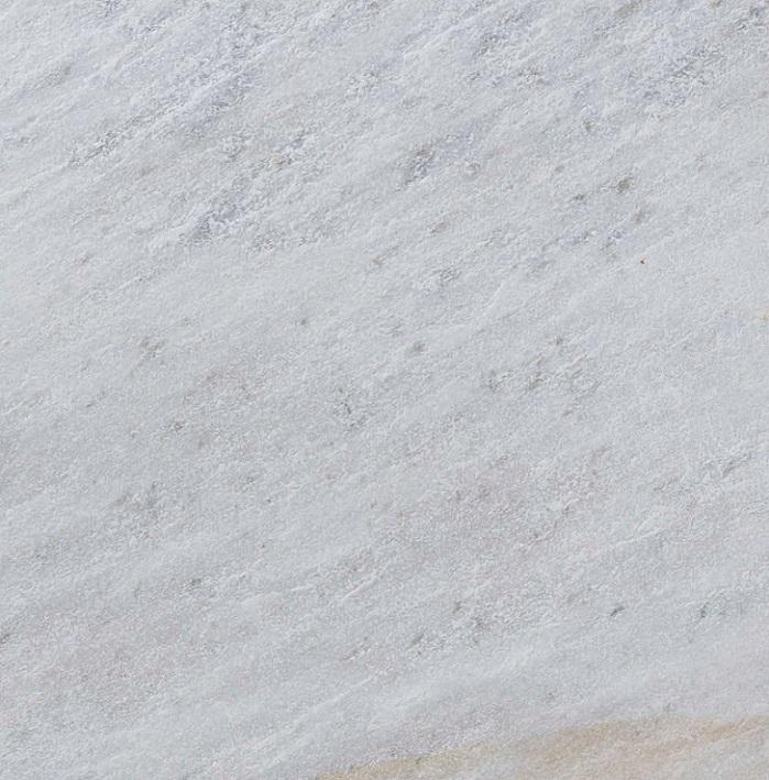 アルビノホワイト