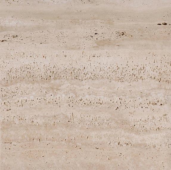 トラバーチンクラシコ(穴あきタイプ)  本磨き
