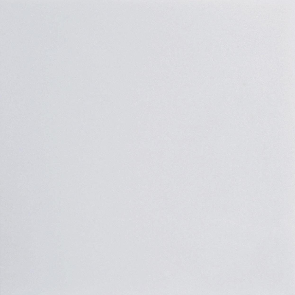 タソスホワイトEX (エクストラ)本磨き