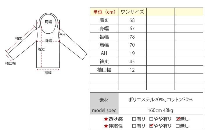 リボンコードフリルパーカー 全5色 ////