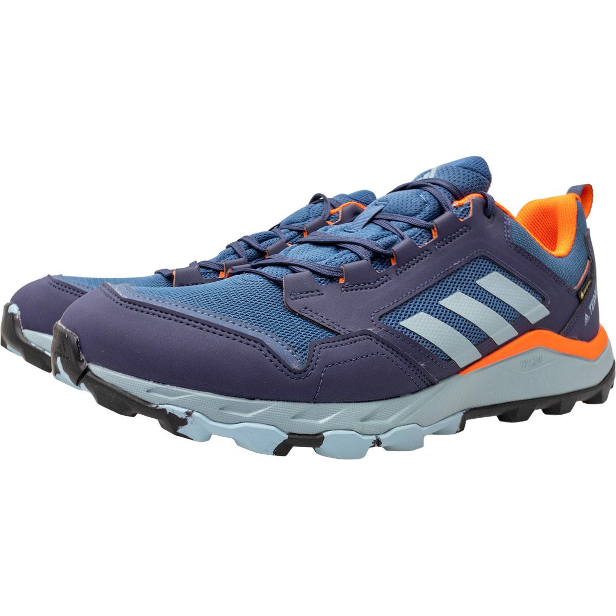 DUNLOP マグナムエスティー 【ST306】 幅広モデル 安全靴 30cm (ダンロップ エスティ 306)