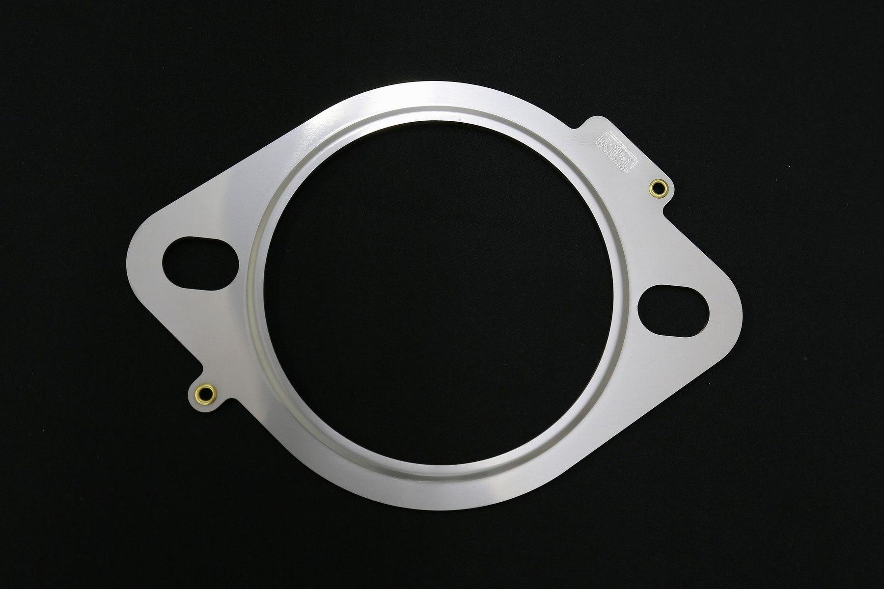 MF-STUV09-001<br />メタル製マフラーガスケット