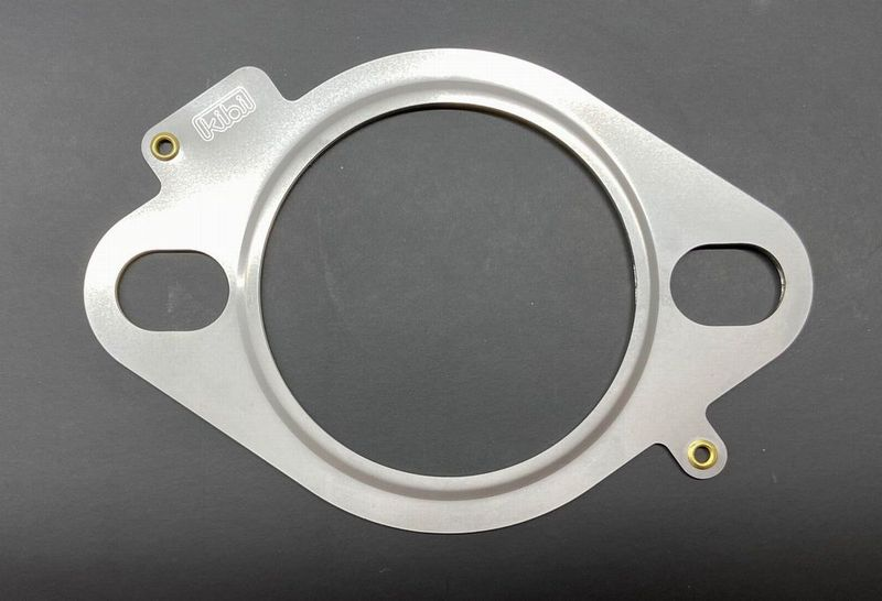 MF-STUV09-002<br />メタル製マフラーガスケット