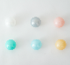 EXTRA BALL 30 PEARL