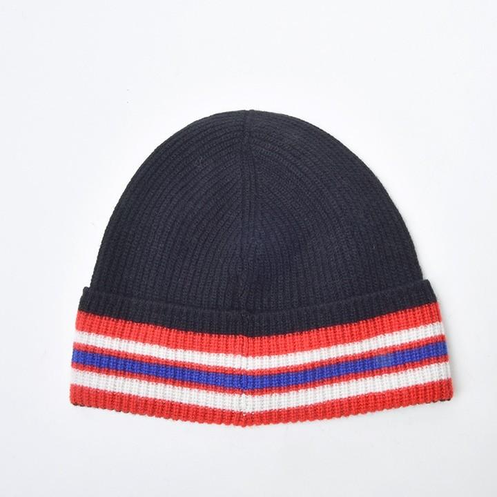 ディーゼル DIESEL ニットキャップ 帽子 メンズ レディース 男女兼用 カシミヤ混 ウール混 ニット帽 K-PLUSH