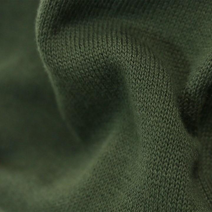 ヌーディージーンズ Nudie Jeans セーター メンズ オーガニックコットン 長袖 ニット DAG/FINE KNIT SWEATER