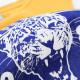 フランクリン&マーシャル FRANKLIN & MARSHALL タンクトップ レディース インナーブラ付き ノースリーブカットソー TOPS JERSEY UNI NO SLEEVE