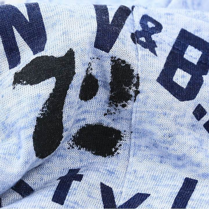 フランクリン&マーシャル FRANKLIN & MARSHALL 半袖Tシャツ レディース Vネック 麻混 TSHIRT JERSEY V NECK SHORT