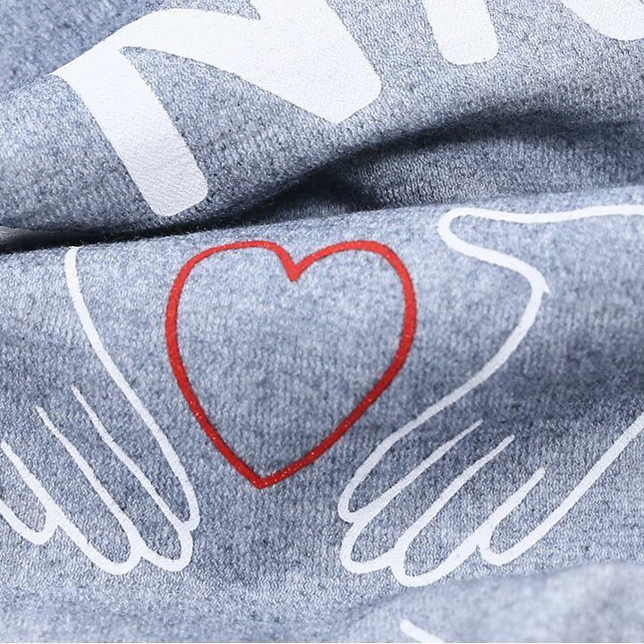 フランクリン&マーシャル FRANKLIN & MARSHALL 半袖Tシャツ レディース ムラ染め加工 プリント TSHIRT JERSEY ROUND NECK SHORT