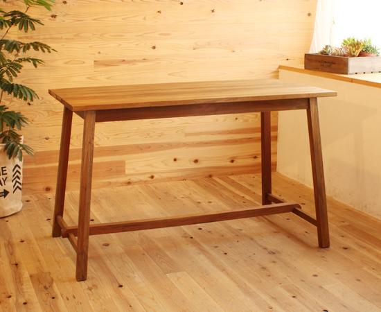 ジャルダン テーブル