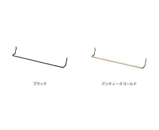 有孔ボード用ハンガーフック(Mサイズ)