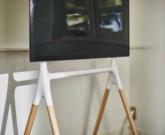 TSテレビスタンド