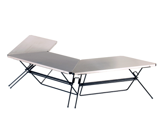 FRT アーチテーブル