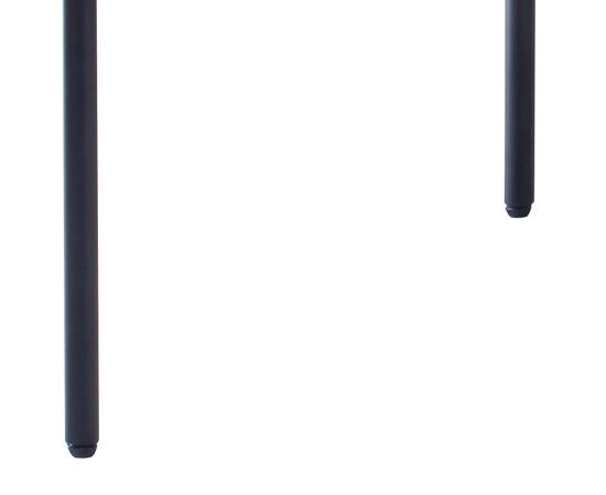 グラム ダイニングテーブル(135サイズ)