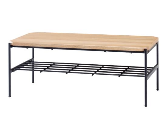 グラム センターテーブル
