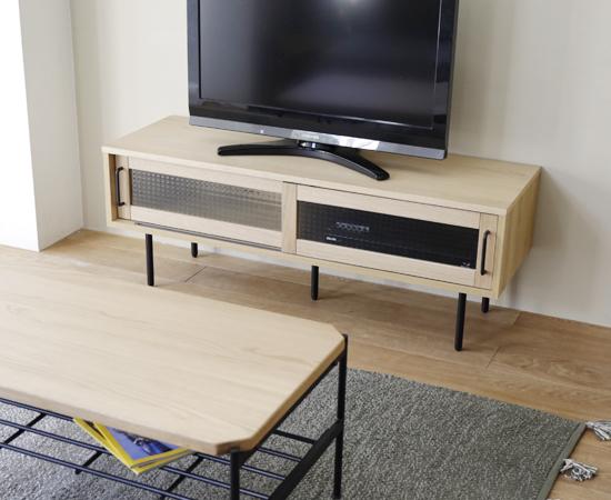 グラム TVボード