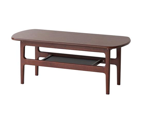 ヴィント センターテーブル