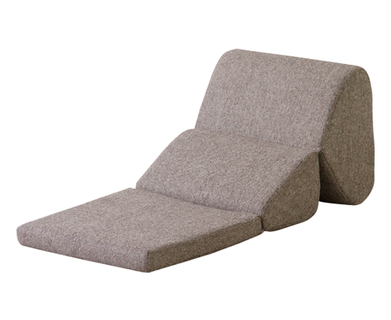 TV枕(Lサイズ)